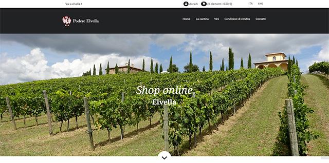 Shop_Elvella