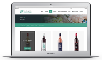 winery_web_shop