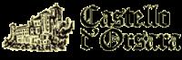 logo_orsara_shop